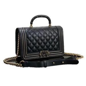Donne di lusso all'ingrosso signore borsa in pelle sintetica partito delle donne borse a tracolla messenger partito della borsa di marca di stile 5009 #
