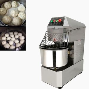 Paslanmaz Çelik Bowl Elektrikli Standı Gıda Mikser Yumurta Beater Krem Blender El Çırpma Kek Ekmek Hamur Yoğurma Makinesi