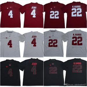 Alabama # 10 Mac Jones # 24 Brian Robinson Jr. # 2 Keilan Robinson # 27 Jerome Ford # 6 DeVonta Smith # 11 Henry Ruggs III # 16 Will Reichard