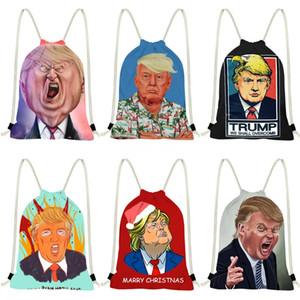Fggs Bag Handbag Tote Over Shoulder Crossbody Autumn Winter Leather Big Letter Casual Trump #633