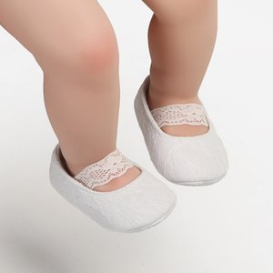 0-1 Year Old Baby Toddler Shoes Baby Shoes Toddler