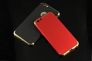 iphone5 / 5Xs / se / x için yüksek kaliteli Silikon koruyucu kapak cep telefonu kabuk cep telefonu kılıfı