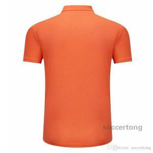 # TC2022001241 New Hot vente T-shirt séchage à haute qualité rapide peut être personnalisé avec imprimé Nom et numéro de football Motif CM