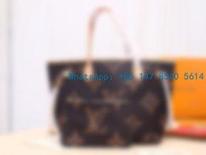 Fashion Bags TotesNew fashion bag designer handbag shoulder bag, luxury woman handbag bag, top quality, free delivery 73