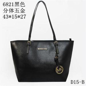 클래식 올려 놓 가방 디자이너 럭셔리 핸드백 지갑 여성 어깨 메신저 쇼핑 가방 핸드백 높은 품질남자 이름KORS