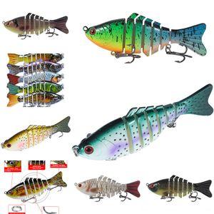 57jlG exterior macio Luya Fishing bait bolha verme * 15,5 g 10 centímetros camarão macio falsa isca