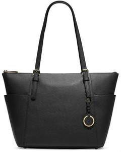 Messenger Bag Mulheres Balde Shoulder Bag grande capacidade do vintage Matte PU bolsos Designer senhora Bolsa de couro de luxo mujer Preto
