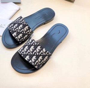 Dior flip flops xshfbcl слепить цветы женщины сандалии тапочки высокие каблуки сандалии вышивка цветочный Brocade тапочки вьетнамки пляж тапочки полосатый причинно-следственной
