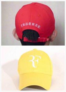 Brodé unisexe chapeau en coton papa casquette de baseball personnalisé Graffiti Snapback de sport de mode Chapeaux pour le hip-hop Hommes Femmes Cap