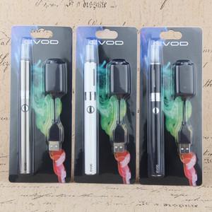 MT3 EVOD 물집 키트 BCC 분무기 Evod 배터리 자아 T 키트 650mah의 900mah의 1100mah 510 실 배터리 카트리지 전자 담배 키트