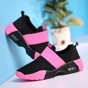 Magic2019 Trend Season جوكر أوقات الفراغ تشغيل سياحة تهوية أحذية رياضية أحذية عشاق