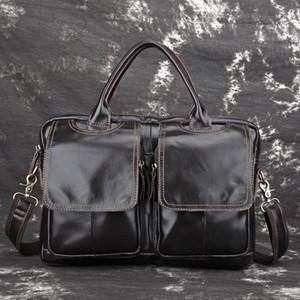 Diseñador-Men y Crossbody Bolsa sección transversal del bolso maletín de cuero masculino hombres fábrica al por mayor