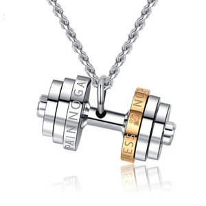 2020 silver unique pendant designs locket diffuser necklaces stainless steel high quality jewelry men necklace charms gold plated pendants