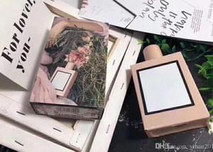 На складе Духи обозревают женщина BLOOM Духи аромат Parfum Spray Braand G Продолжительное 100мл высокого качества Свободная перевозка груза
