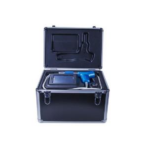 Physikalische Shockwave Schmerztherapie-System Extrakorporale Acoustic Shock Wave-Therapie-Maschine Nacken Schulter Schmerzlinderung Physiotherapie Ausrüstung