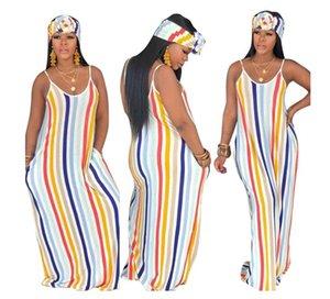 02Designe Women Tracksuit Shorts Sportswear Shirt Top + Pants 2 Piece Pants Set Woman Womens Ladies Sweatsuits Clothes