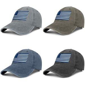 kap serin tasarımcı golf boş bağbozumu özel şık şapkalar denim kamyon şoförü erkek ve kadınlar için Villanova Wildcats Basketbol Bayrak Mavi kahverengi