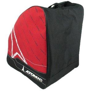 Оптово-Толстого Профессионального Ice Ski Snow Boots Сумка для коньков Шлют Портативные переноски сумки на ремне, Покрытие для сноубординга аксессуаров
