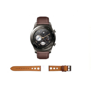 D'origine Huawei Montre 2 Pro Montre Smart Watch soutien LTE 4G Téléphone Appelant GPS NFC Bracelet Moniteur De Fréquence Cardiaque eSIM Montre-Bracelet Pour Android iPhone