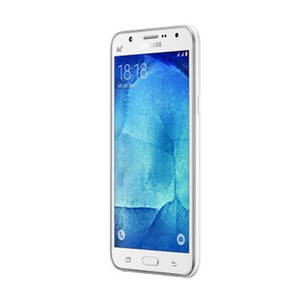 Refurbished Original 5inch Samsung galaxy J5 J500F cellphone 8GB ROM 1.5GB RAM Quad core Dual SIM mobile phone