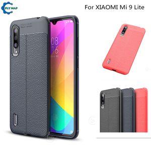 Coque Case Mi9Lite MI9 MI Cover 9 Lite Silicone MI9T Xiao TPU Телефон 9T Coque Для Mobile Soft Tabled Xiaomi SE для SQSBU