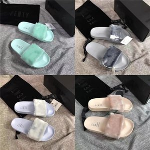 Wholesale New Women Slippers Soft Sandy Beach Sandals Women Outdoor Trainers Sneakers Sports Walking Running High Quality Cheapo Hococal #843