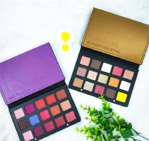 Nova Chegada Natasha Denona Paleta De Maquiagem Sombra de Cosméticos Paleta Da Sombra de Cosméticos Highlighter para Meninas 15 cores Frete Grátis