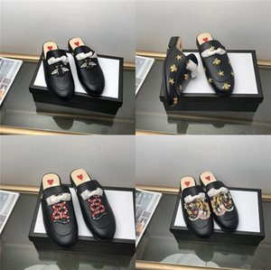 Women Summer New Fashion Fish Mouth Sandals Breathable Hollow Rocking Shoes Women 2020 Casual Wild Student Shoes#761
