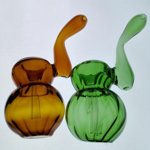 Great Glass Hand Pipes Cheap Pyrex Glass Tobacco Spoon Pipes Small Bowl Pipe Unique Pot Pipes Smoking Pieces
