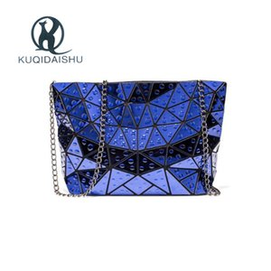 2019 New Bao Bags For Women High Quality Chain Crossbody Bags Ladies Shoulder Bag Evening Clutch Messenger Beach Bag