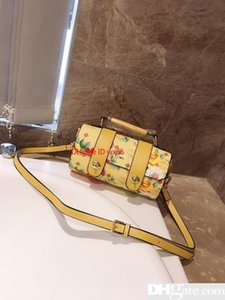 Fashion Women Shoulder Bags Long High Quality Hardware Chain Available Perfect Crossbody Your Reliablefashion 03306x