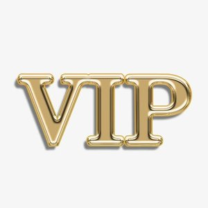 teem store VIP pay link,Provide other products to buyers teem store VIP pay link,Provide other products to buyers