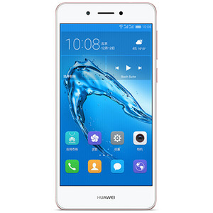 "Huawei original Profitez de 6S Phone 4G LTE Cell Snapdragon 435 Octa base 3Go RAM 32GB ROM Android 5.0"" 13MP ID d'empreintes digitales Smart Mobile Phone"