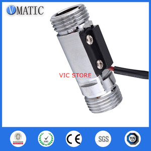 Ücretsiz Kargo Otomatik Pisuvar sifon Flanşlı VCB668 Gösterge Elektronik Su Akış Anahtarı Sensörü Elektronik Tuvalet Flush