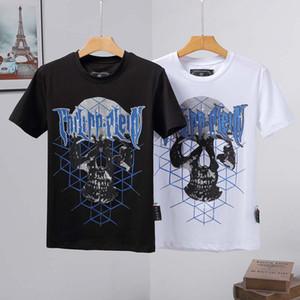 2020 nueva manera de la marca de ropa Japón MT07 Moto camiseta para El corazón del ojo MT07 camiseta para moto (1)
