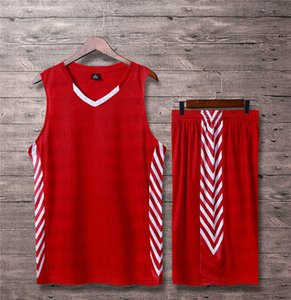 Hot Top quality Football Jerseys Athletic Outdoor Apparel 2020 A00987331
