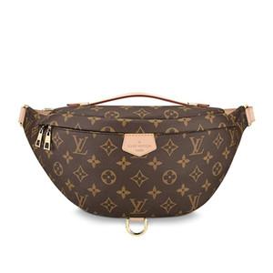 Lujo desinger cintura bolsas hombres bolsa mujeres diseñador bolsos de lujo monederos diseñador bandolera 805-1 8