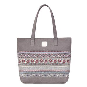 Fashion Shopping Bag Graphic Tote Harajuku Shopper Bag Women Canvas Shoulder Bag Female Ulzzang Funny Eco Large-capacity
