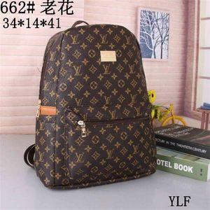 Hot sell womensLOUISshoulder bagVUITTON handbags designers luxury handbags purses bagsLVtotes bags
