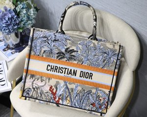 Дамы плечо бар высокого класса мода 2020 новые импортные материалы дамы handbagsC2LS SJOS
