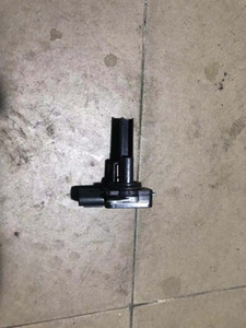 OEM 22680-AA380 22680AA38 Medidor de fluxo de ar de massa MAF para Subaru Impreza Wrx STI Forester Legacy Outback