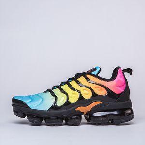 TN Artı portakal mandalina nane Üzüm Volt Hiper Menekşe son ayakkabı Erkek kadın Tasarımcı Casual Ayakkabı 36-46 Koşu Spor Sneaker eğitmenler