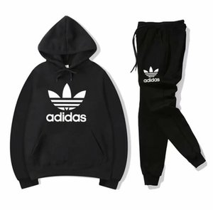 Women and Men Clothing Hoodie Tom casual sport suit or Women and man Tracksuits and set sweatsuit trousers Size : S-3XL