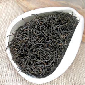 Çin Organik Siyah Çay Dumanlı Lapsang Souchong En Füme Kırmızı Çay Sağlık Yeni Pişmiş Çay Yeşil Gıda Fabrikası Direkt Satış In Toplu