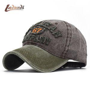 Новый Брим С Sandwich Baseball Cap Afnyjean comfanf Snapback шляпы Осень Summer Hat для мужчин Женские шапки шляпы вышивки Cap LY191228