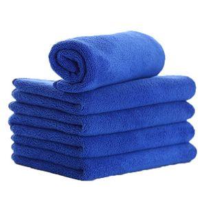 جودة عالية ستوكات سيارة تنظيف منشفة السيارات دراجة نارية غسل الزجاج تنظيف المنزلية منشفة صغيرة غسل سيارة