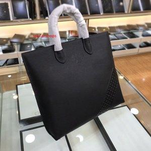 Designer  handbags purses high quality designer handbag men trip bags briefcase 2020  fashion  designer bags women bags