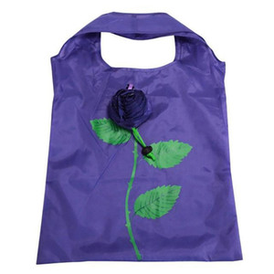 Designer-2017 складная сумка для покупок большой емкости мягкий нейлоновый материал подарочные пакеты женские сумки сумки клатч дешевые цены оптом