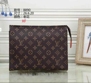 LV LOUIS VUITTON di alta qualità Piccolo Donne Borse PU Messenger Bag Designer Mini spalla di vendita del sacchetto delle donne della borsa calda bolso W7