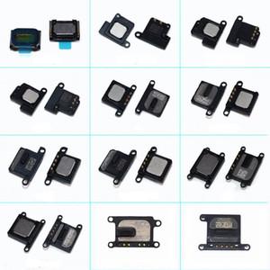 Nuevo Auricular Auricular Altavoz Receptor de sonido Cable flexible para iPhone 5 5S SE 5C 6 6S 7 8 Plus Repuestos de reparación
